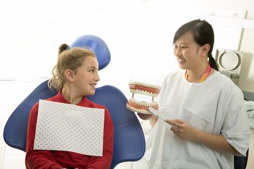 Dental Services for Everyone