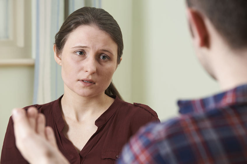 New counselling service with no wait list