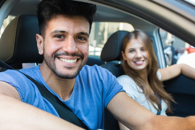VicRoads safe driving program court mandated drivers licence back